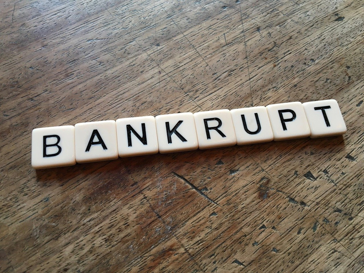 The Trustee: What do They do in Bankruptcy Cases?